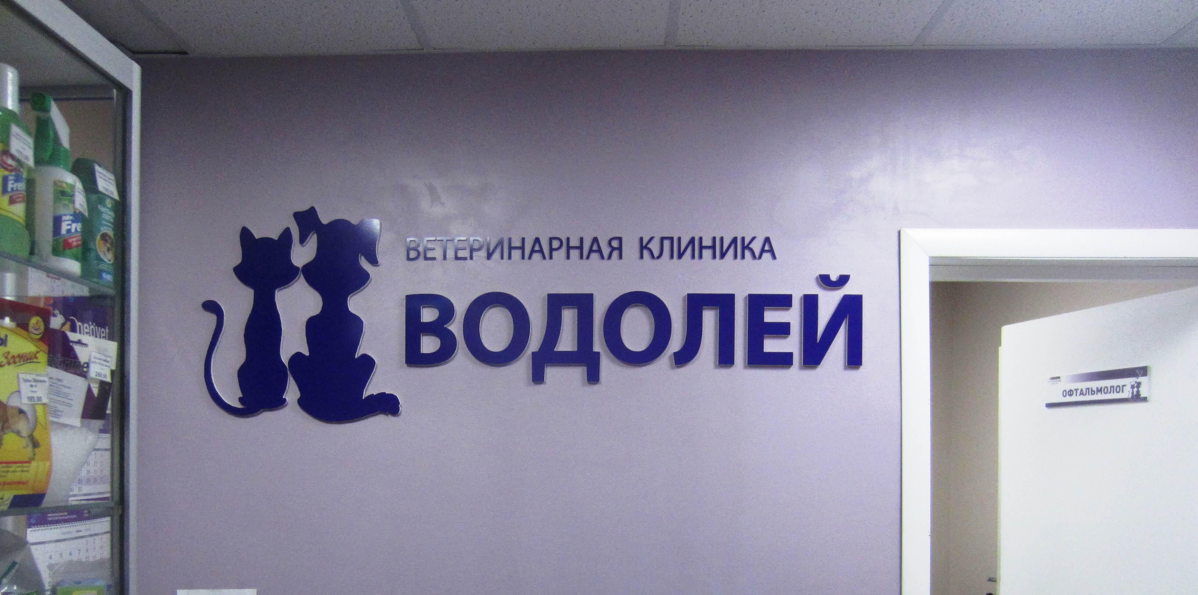 vodolei-obemnyie-nesvetovyie-bukvyi-i-logotipyi