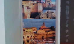 нужна широкоформатная печать Rimini